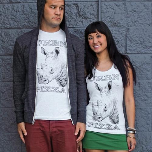 urbn_shirt4.jpg