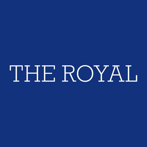 royal_logo_alt.jpg