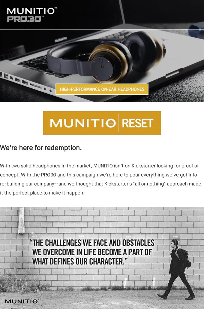 munitio_2.jpg