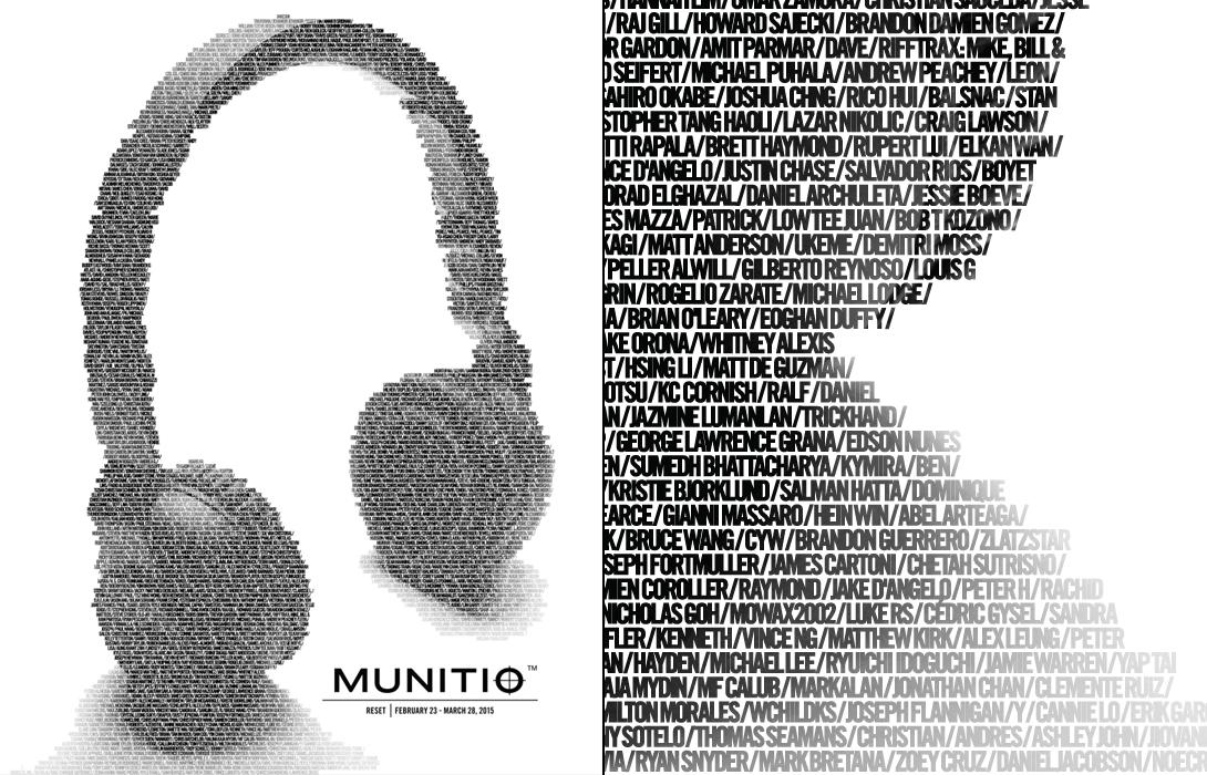 munitio_6.jpg