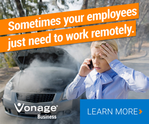 vonage_mobility_learn_300x250_v01.jpg