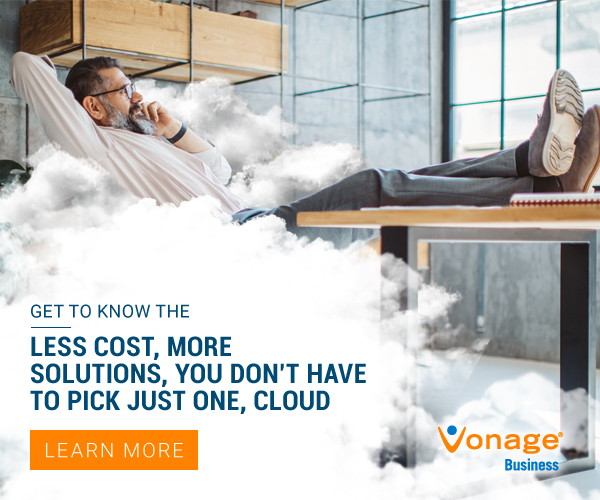 vonage_cloud_learn_300x250_v1.jpg