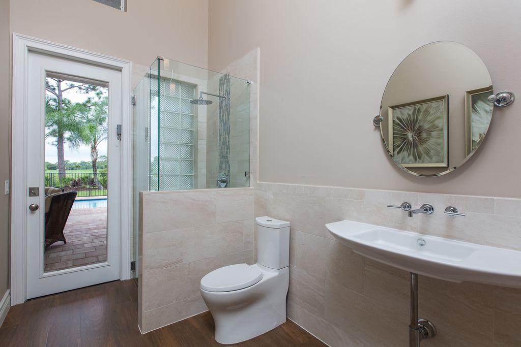 cabana bath.jpg