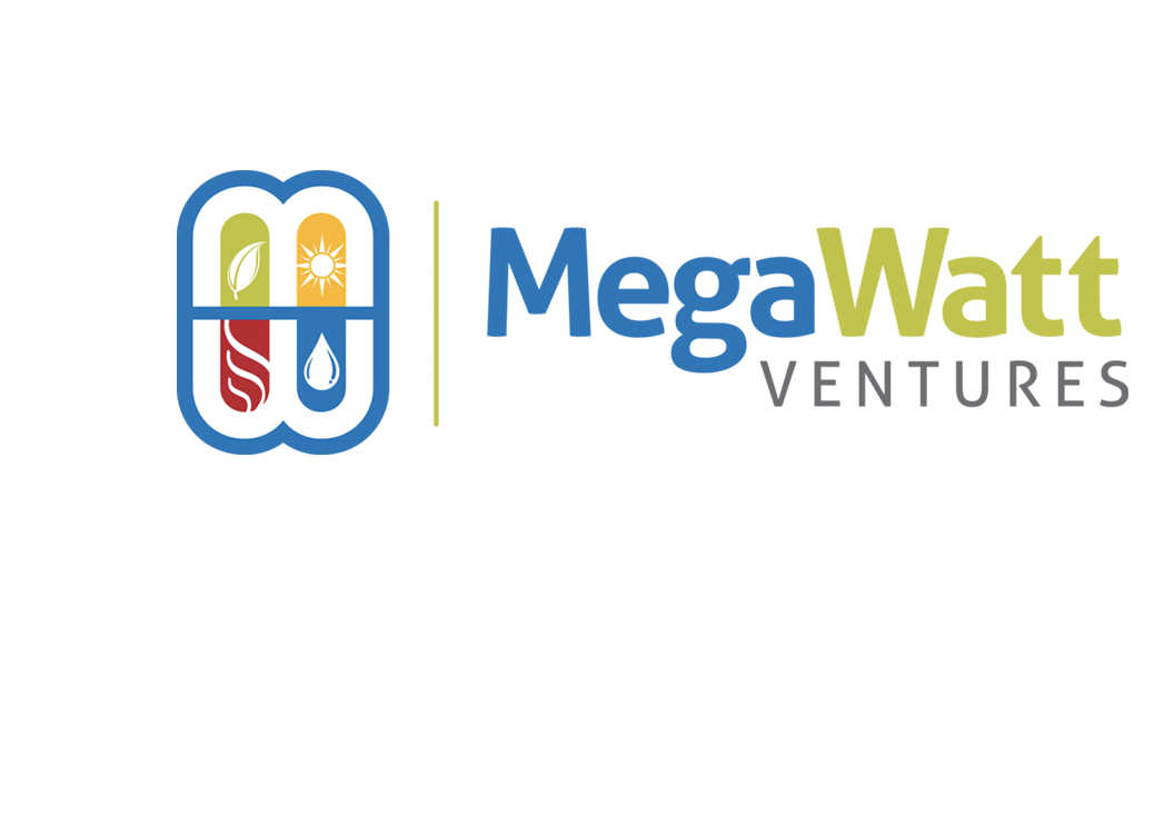 One of 10 finalists selected for 2017 Megawatt Ventures competition. - READ MORE