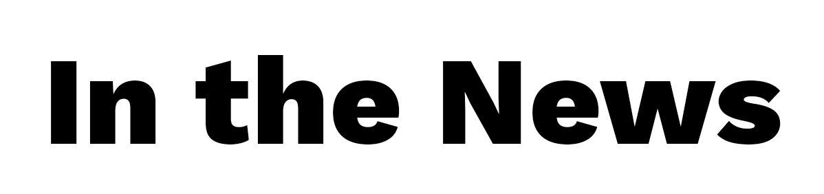 header_inthenews.png