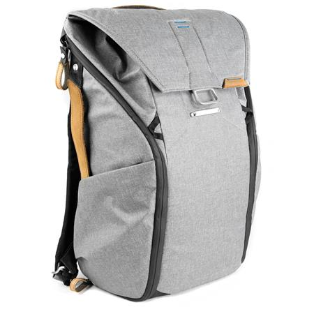 The Peak Design Everyday backpack is a great gift for the photographer in your life.