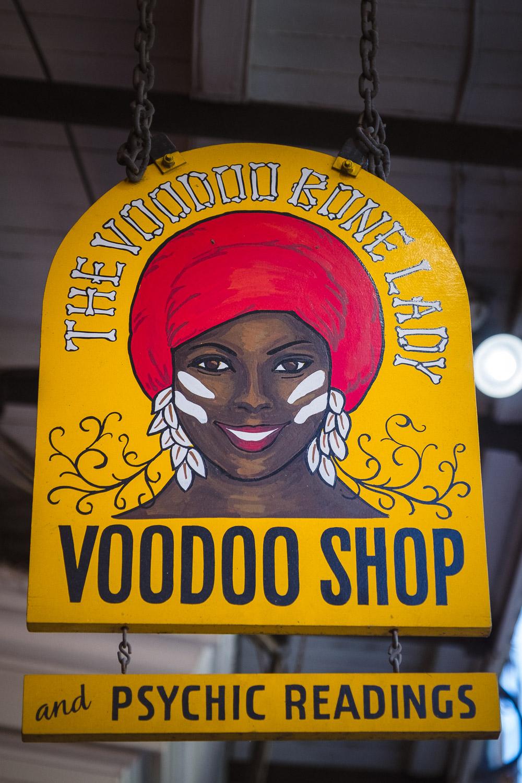 "Psychic readings in NOLA. Travel photography and guide by © Natasha Lequepeys for ""And Then I Met Yoko"". #neworleans #nola #travelguide #photoblog #travelblog #travelphotography #travelitinerary #fujifilm #usa #visitnola #weekendgetaway #travel #neworleans3dayitinerary #psychic #readings #fortuneteller #voodoo #magic #spirits #halloween"