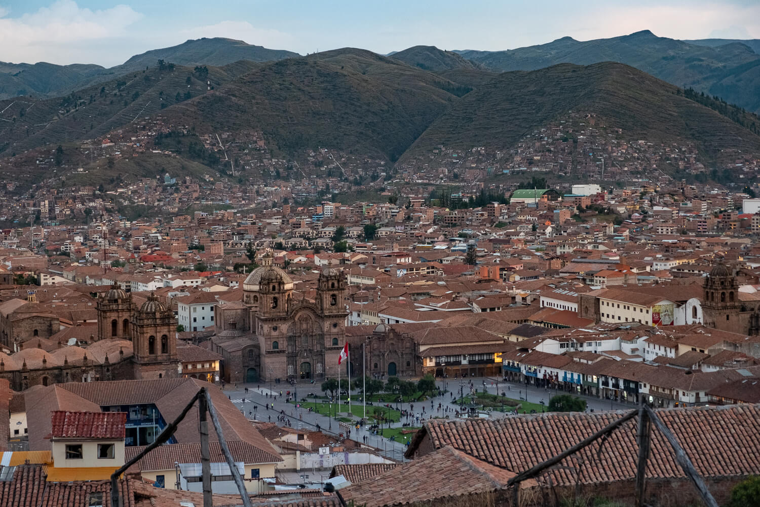 """A photographic travel guide and itinerary to Cusco. Travel photography and guide by © Natasha Lequepeys for """"And Then I Met Yoko"""". #cusco #peru #travelguide #photoblog #travelblog #travelphotography #landscapephotography #travelitinerary #fujifilm #southamerica #peruitinerary #sacredvalley #incasights #machupicchu #cusco #ancientruins #incatrail #ValleSagrado #travel #cuscoitinerary"""