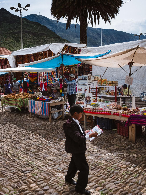 "The Pisac Market, Cusco. Travel photography and guide by © Natasha Lequepeys for ""And Then I Met Yoko"". #cusco #peru #travelguide #photoblog #travelblog #travelphotography #landscapephotography #travelitinerary #fujifilm #southamerica #peruitinerary #sacredvalley #incasights #machupicchu #cusco #ancientruins #incatrail #ValleSagrado #travel #cuscoitinerary"