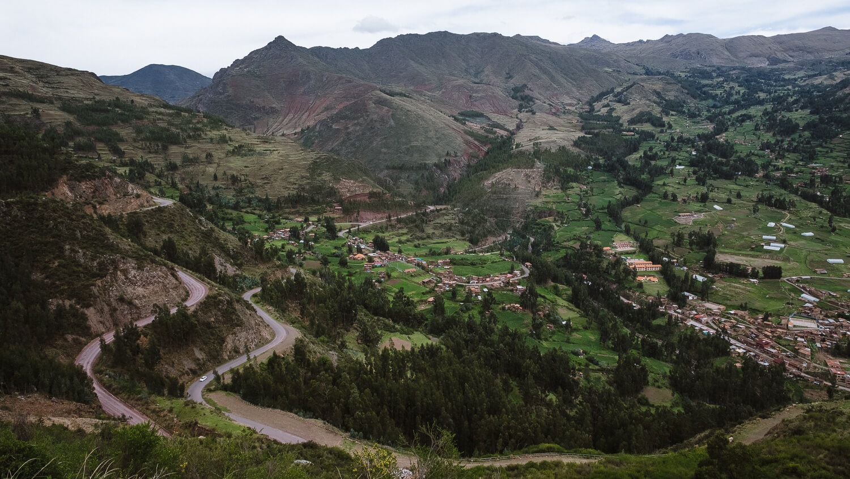 "The city of Pisac, Cusco. Travel photography and guide by © Natasha Lequepeys for ""And Then I Met Yoko"". #cusco #peru #travelguide #photoblog #travelblog #travelphotography #landscapephotography #travelitinerary #fujifilm #southamerica #peruitinerary #sacredvalley #incasights #machupicchu #cusco #ancientruins #incatrail #ValleSagrado #travel #cuscoitinerary"