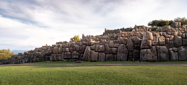 "Saqsaywaman, Cusco Region. Travel photography and guide by © Natasha Lequepeys for ""And Then I Met Yoko"". #cusco #peru #travelguide #photoblog #travelblog #travelphotography #landscapephotography #travelitinerary #fujifilm #southamerica #peruitinerary #sacredvalley #incasights #machupicchu #cusco #ancientruins #incatrail #ValleSagrado #travel #cuscoitinerary"