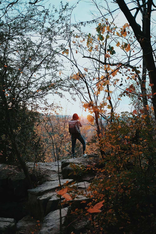 Natasha Lequepeys - Travel Photographer