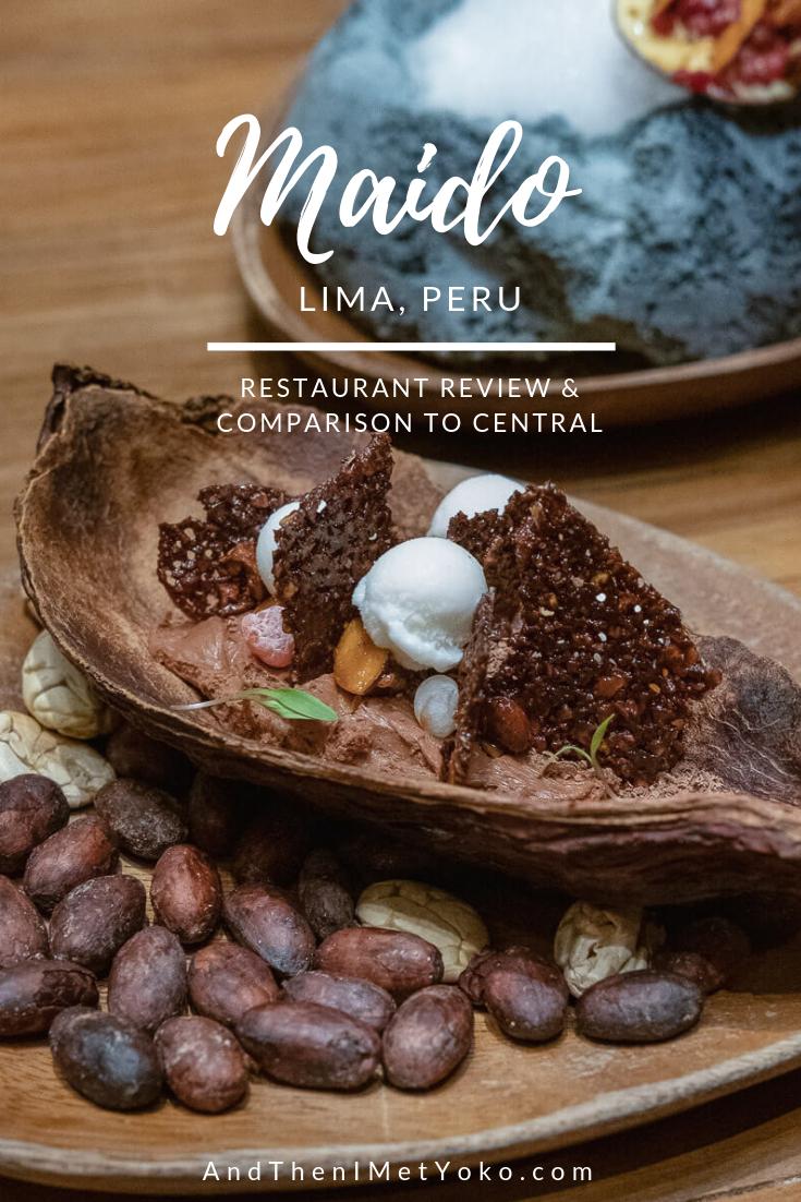 maido-central-menu-review.png
