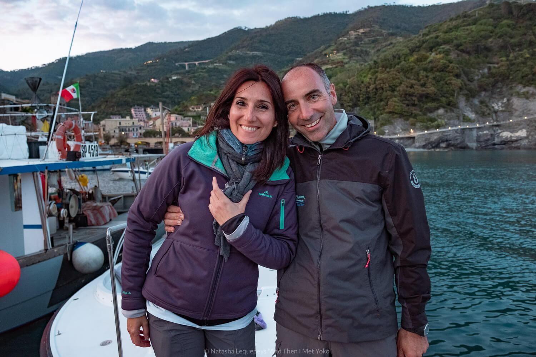 cinque-terre-boat-tour-37.jpg