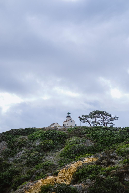 san-diego-travel-guide-blog-28.jpg