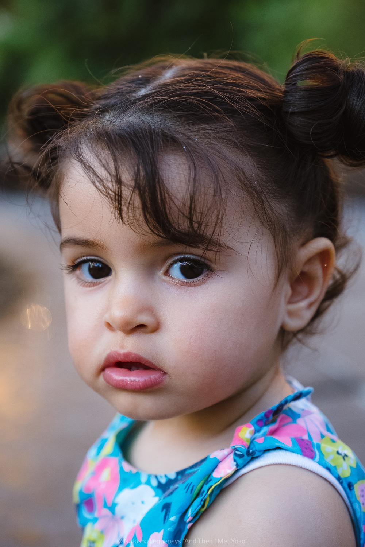 documentary-children-photography-1.jpg