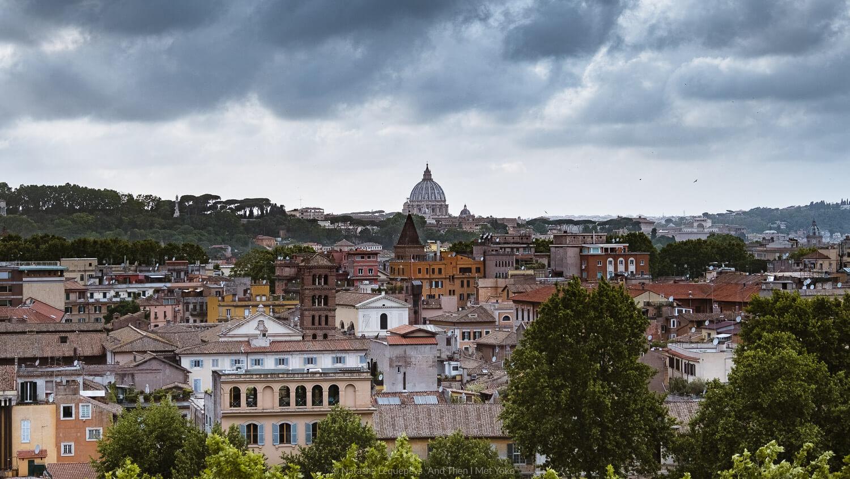rome-3-day-itinerary-3.jpg