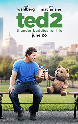 view trailer at  IMDb.com