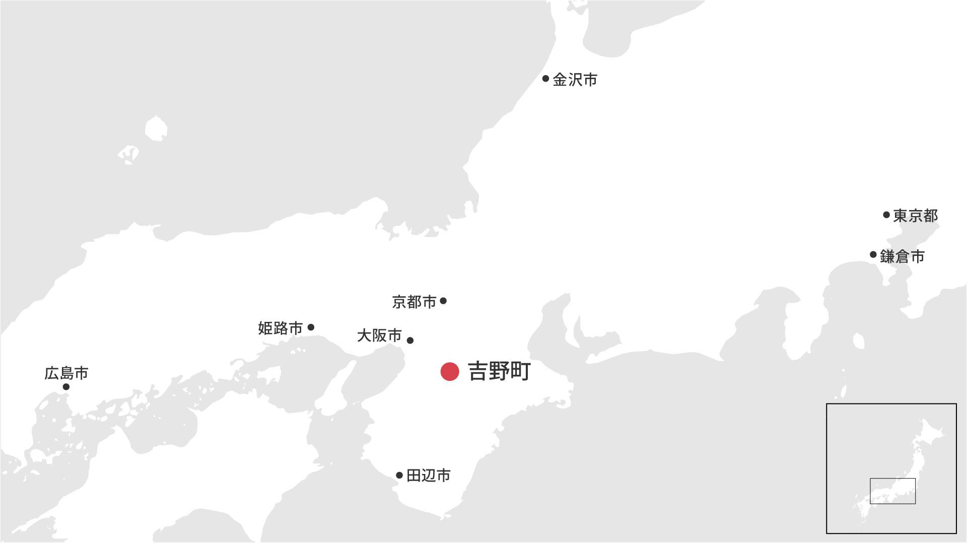JapanMap_JP.jpg