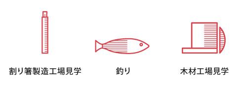 YoshinoCedarHouse_Activities2_JP.jpg