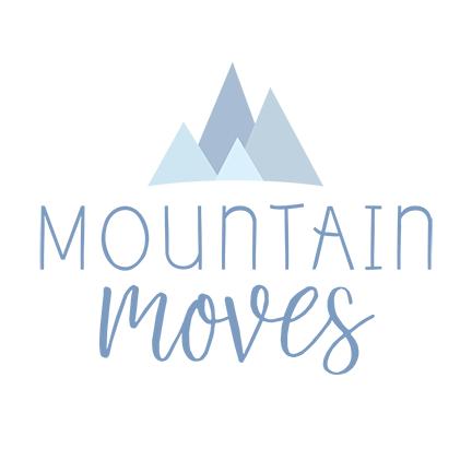 MountainMoves_Logo_Final_lg.png