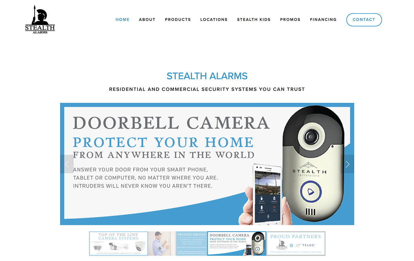 Stealth_Alarms_Website_Design_Cochrane_Calgary.png