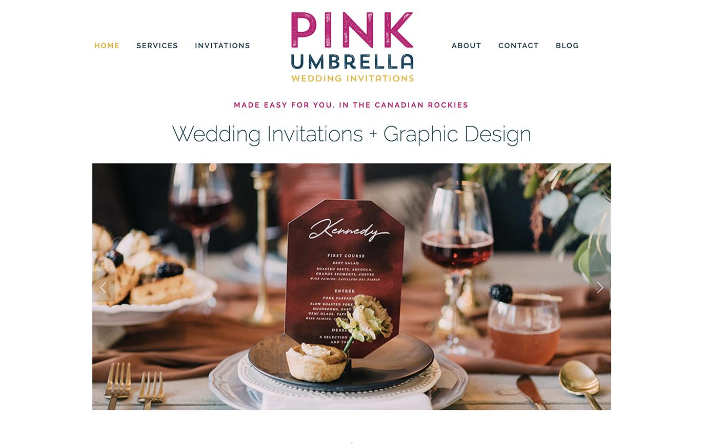 Pink_Umbella_Website_Design_Cochrane_Calgary.png