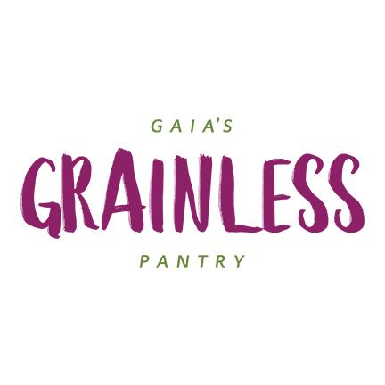 Gaia's_Grainless_Final_lg.png