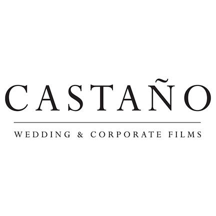 Castano_Wed_Corp_Blk.jpg