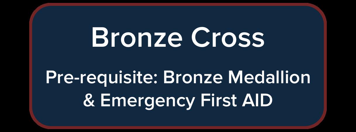 Bronze Cross.png