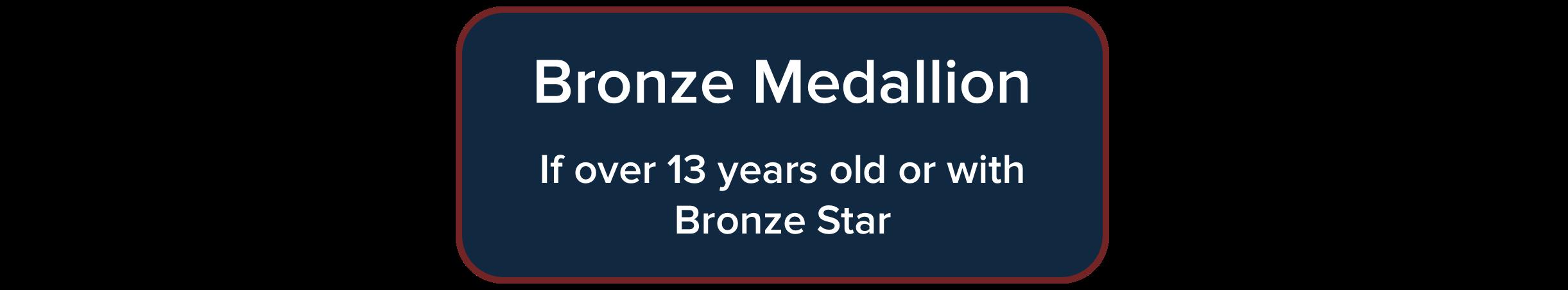 Bronze Med.png