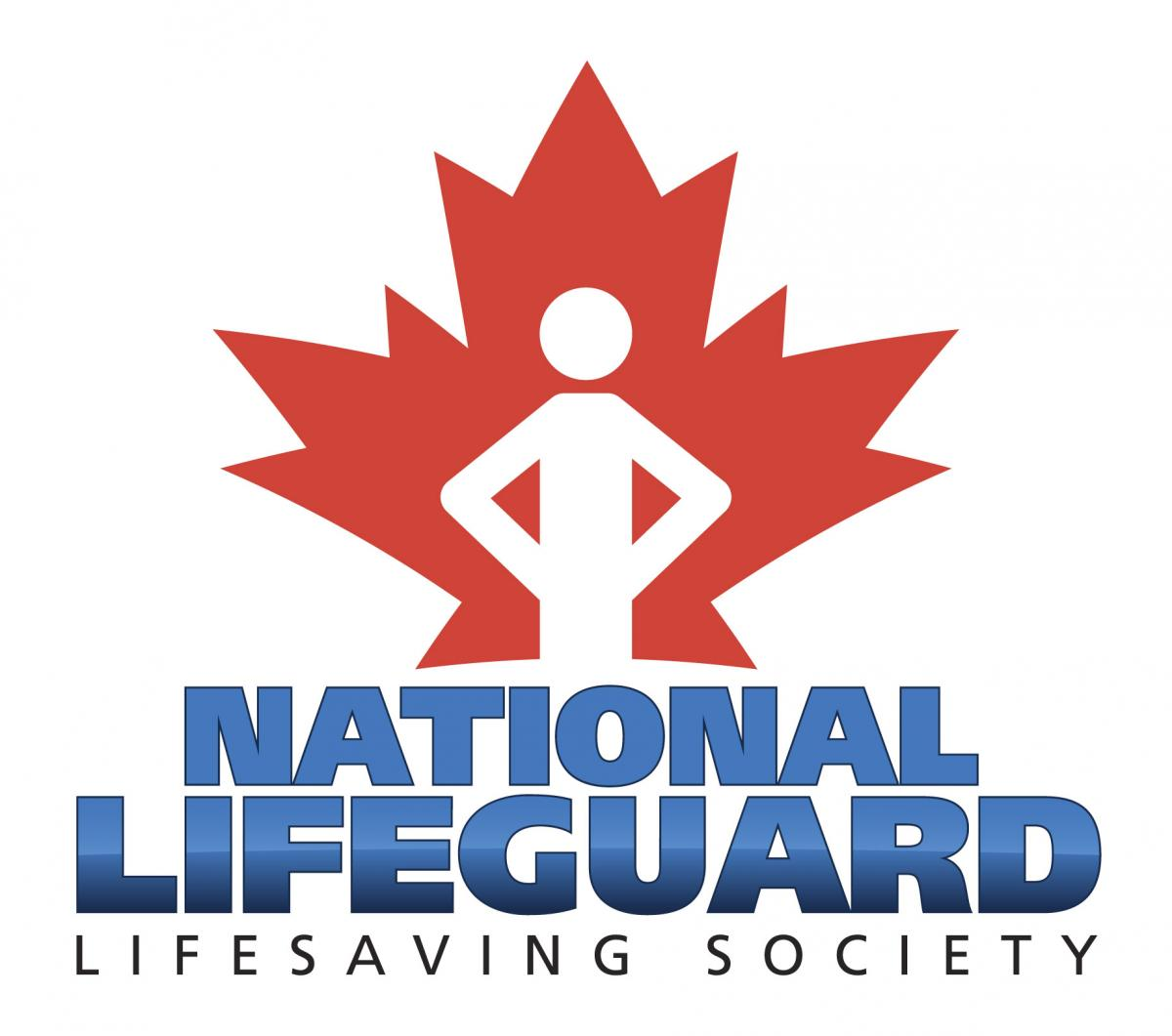National Lifeguard & Standard First Aid Combo