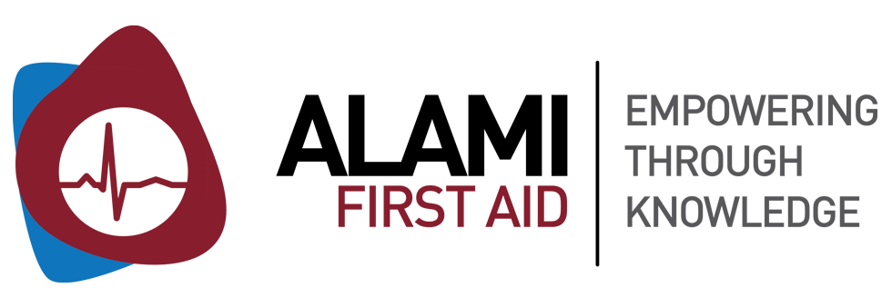Alami First Aid logo.png