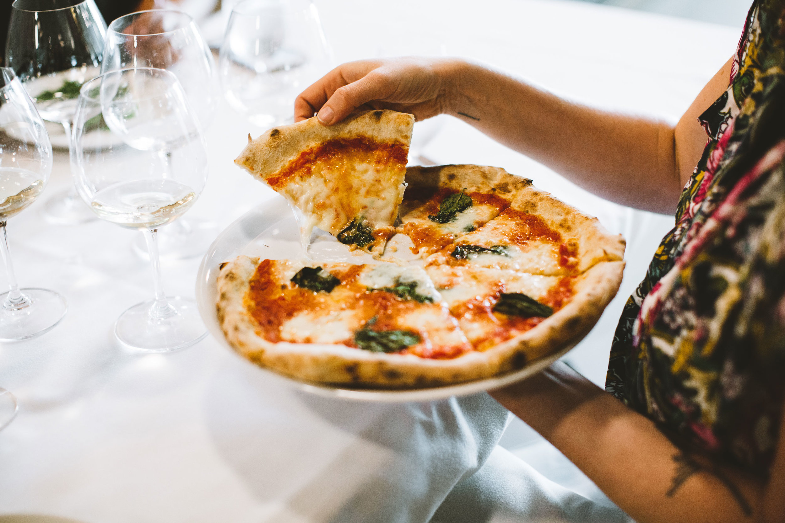 pizza_sliced_web.jpg