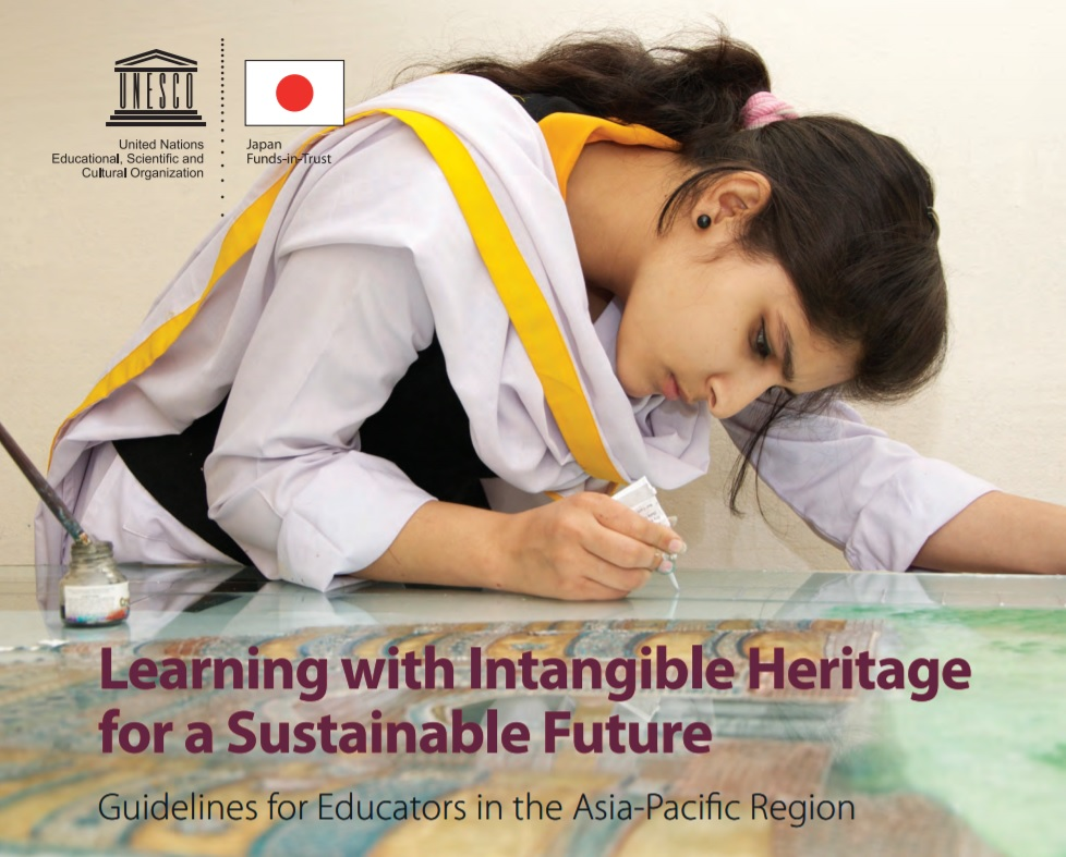 learning w intagible heritage.jpg