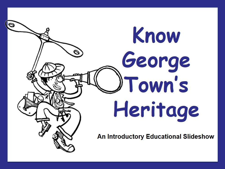 An Intro to George Town for children.jpg