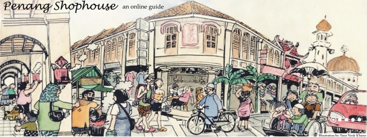 Penang Shophouse Online Guide.jpg