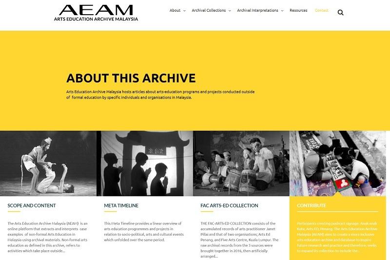 AEAM+website.jpg