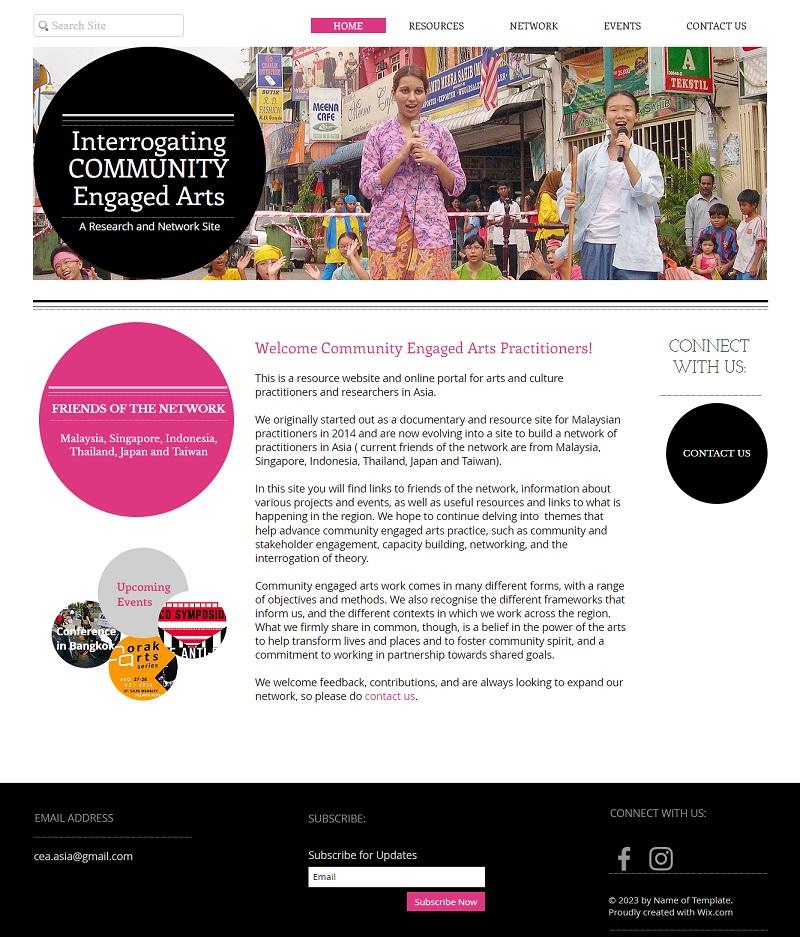 CEA website.jpg