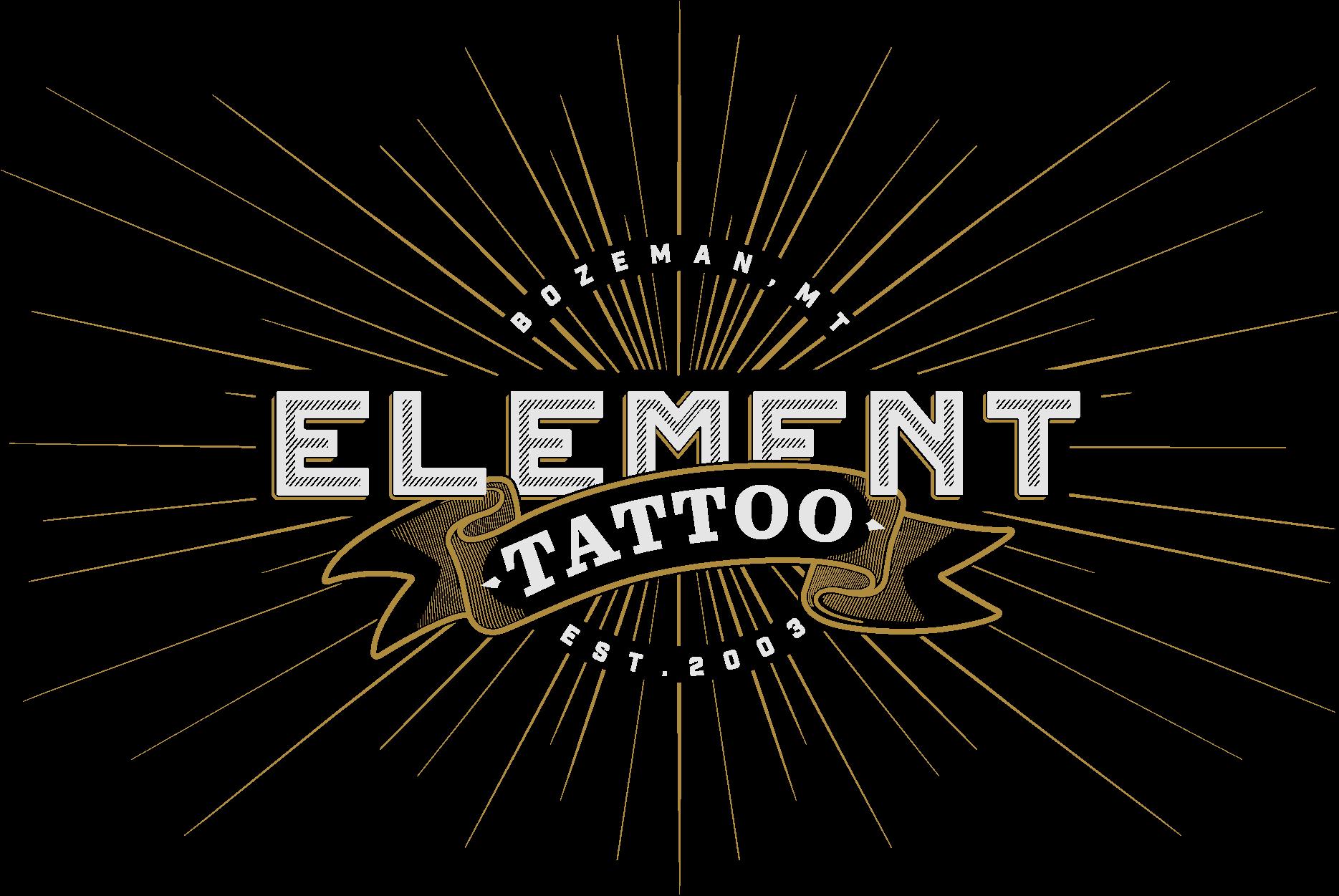 Element_Logo_WG.png