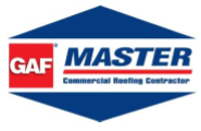 GAD Master Roofing Contractor