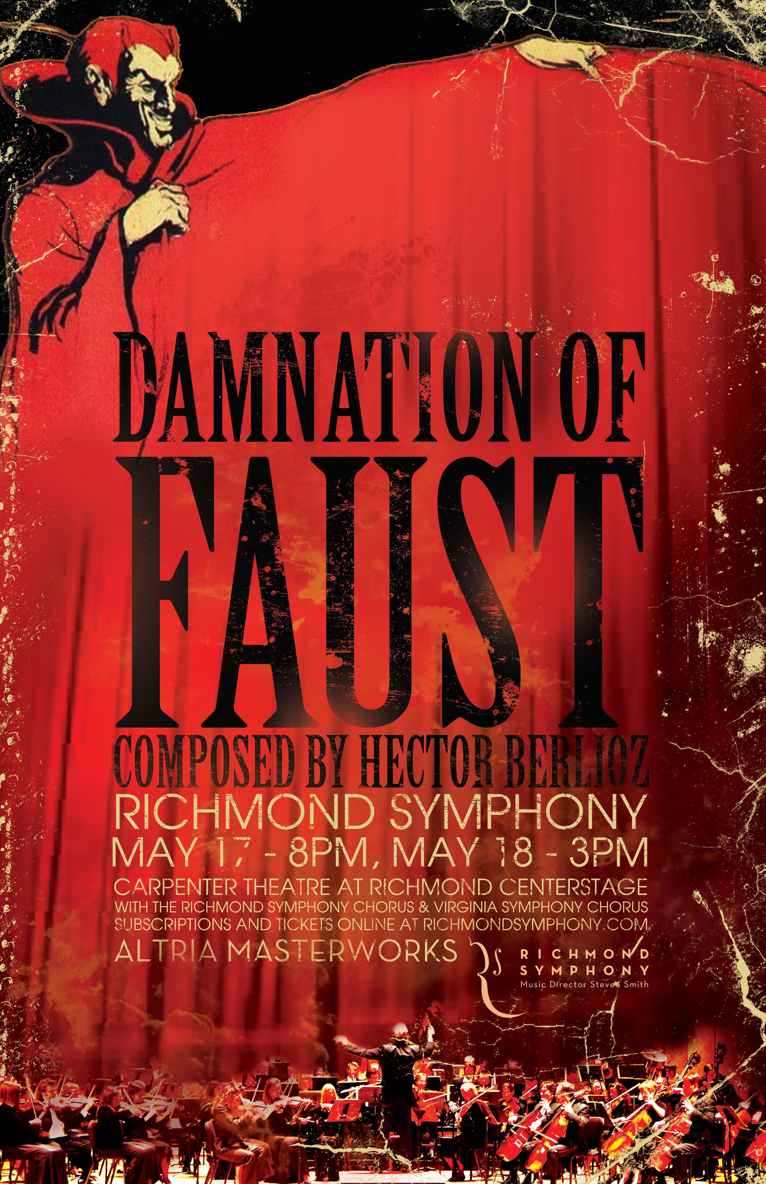 Faust Richmond Symphony Poster.jpg