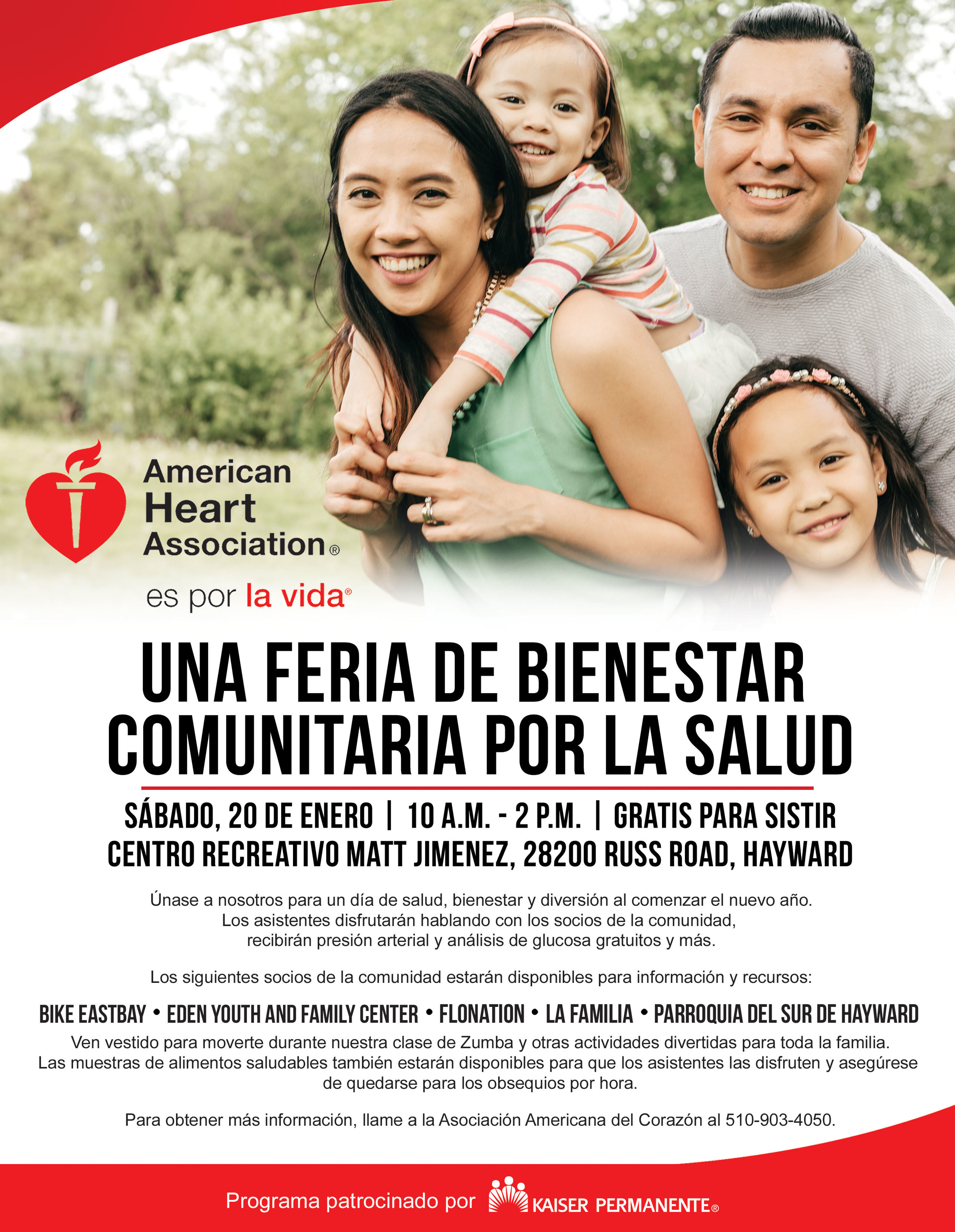 American-Heart-Association-Flyer.jpg