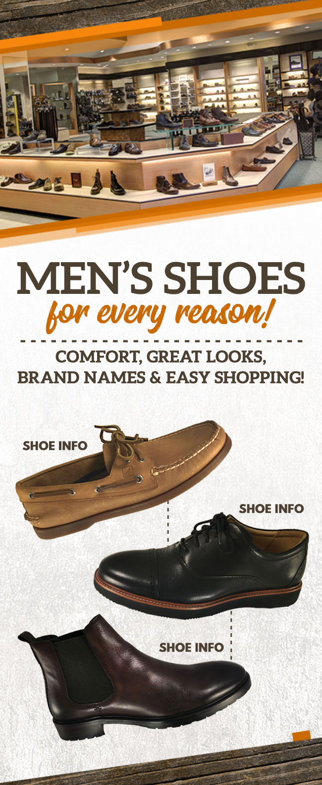 Mens-Shoes_Graphic.jpg