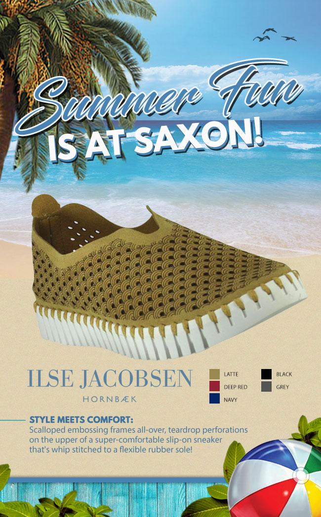 Summer-Fun-at-Saxon.jpg