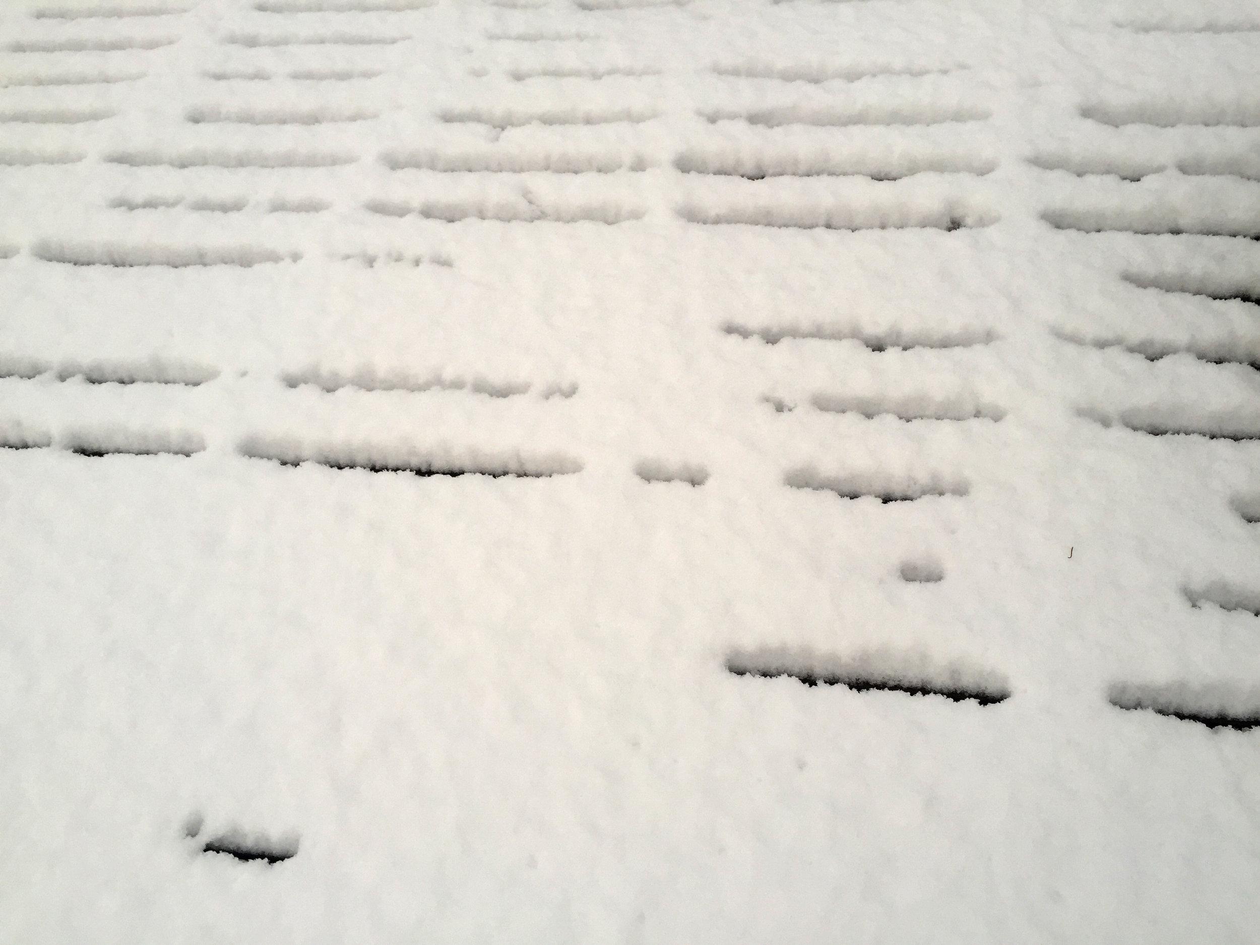 Snow_score.jpg