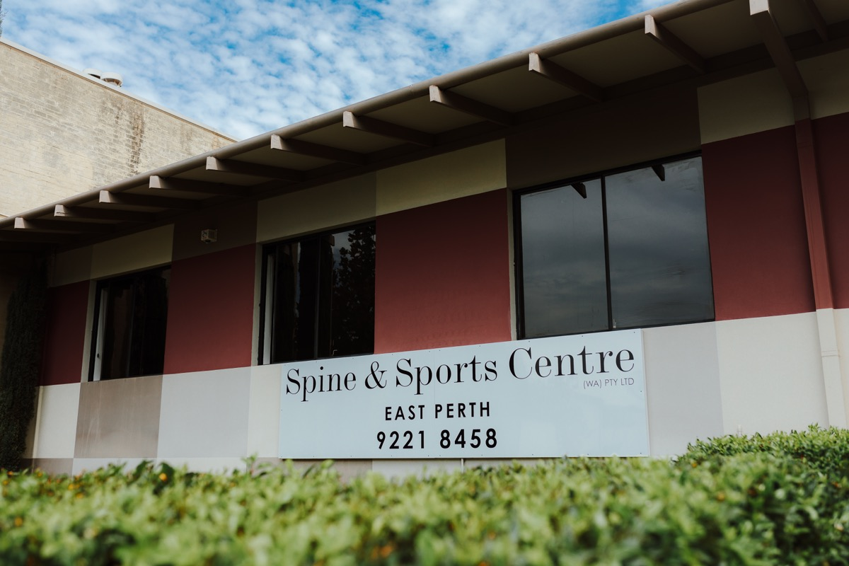 Spine&SportsCentre54.jpg