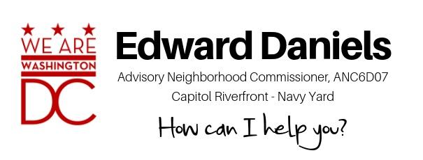 Edward+Daniels+Commissioner+Banner.jpg