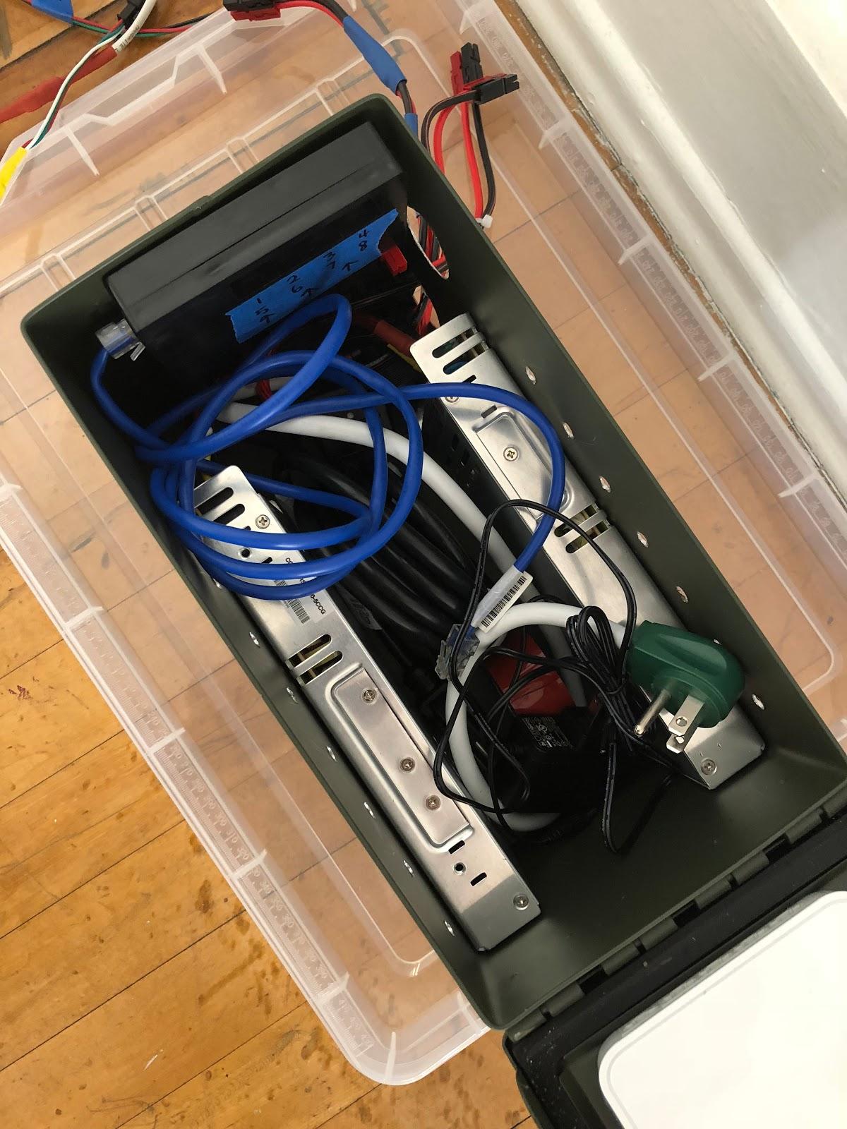 TET main box.JPG