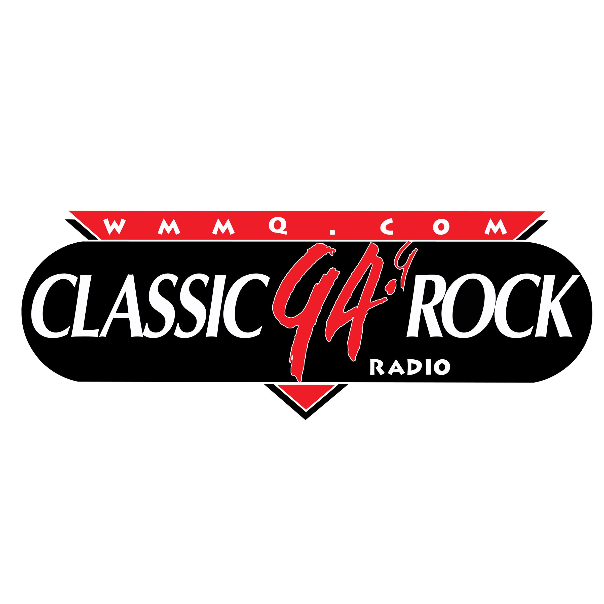 B&B - WMMQ Logo - Web.jpg